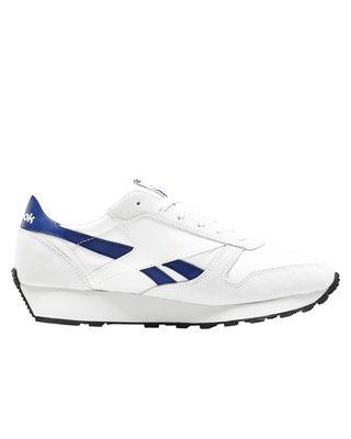 Classic AZ Shoes
