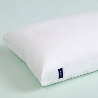 Casper Original Casper Pillow