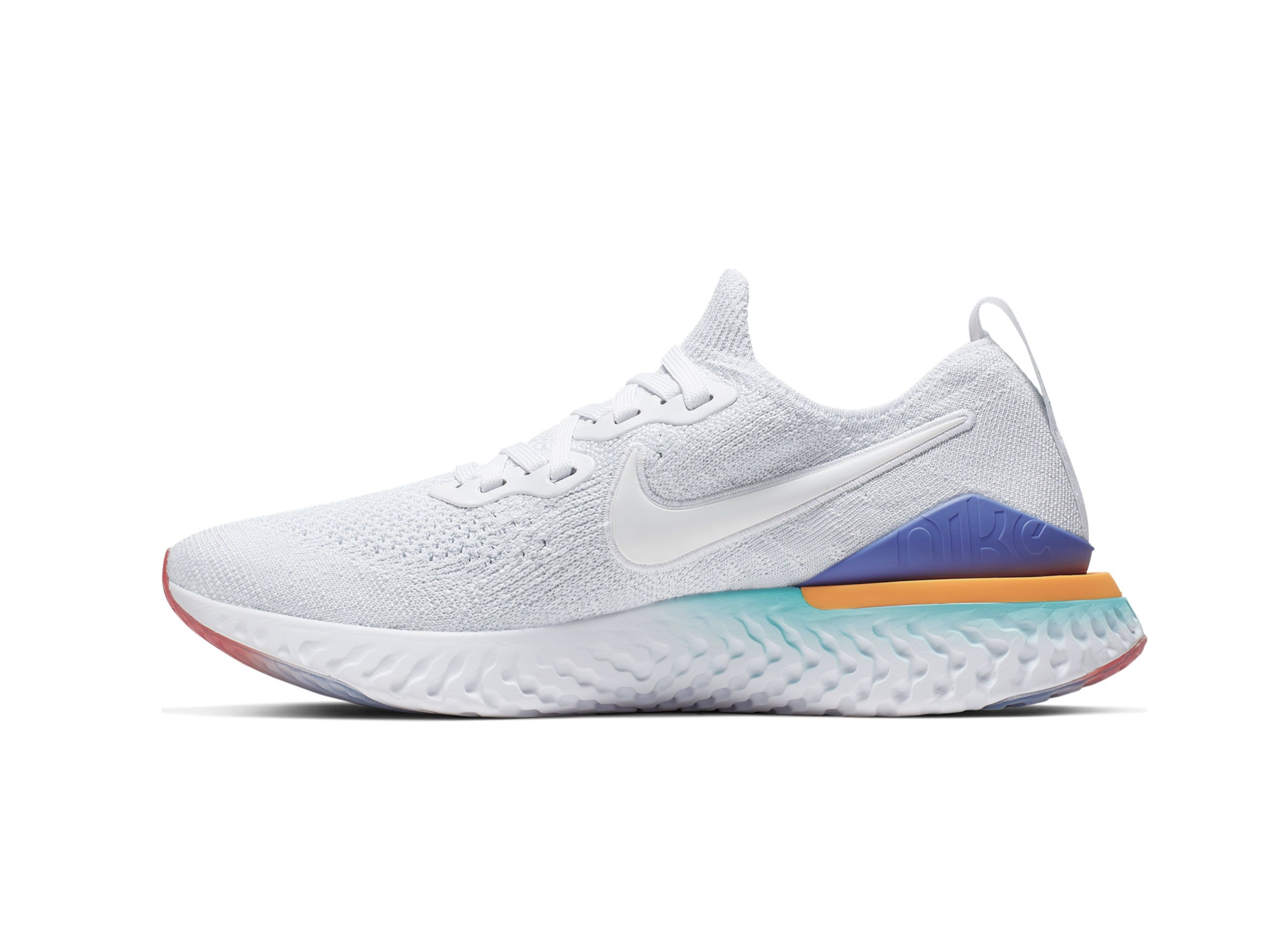 best comfortable running shoes 2019
