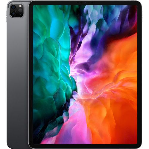 The Best Ipad Deals For Black Friday And Cyber Monday 2020