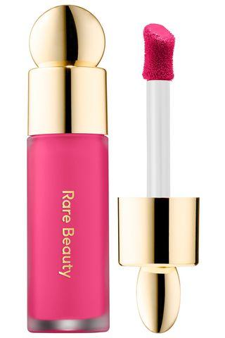 Rare Beauty by Selena Gomez Soft Pinch Liquid Blush