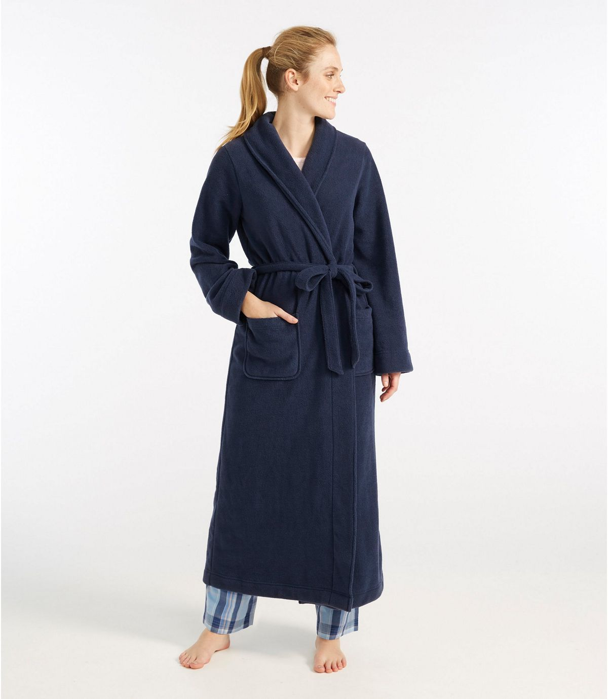 16 Best Bathrobes For Women Top Rated Women S Robes