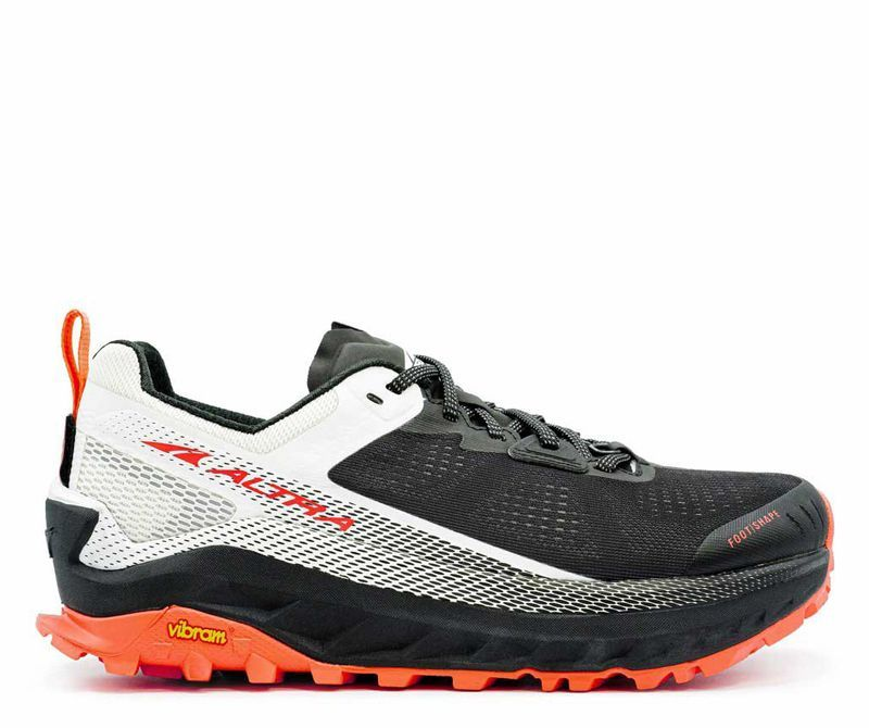 Best Altra Running Shoes 2021 Altra Road And Trail Shoe Reviews