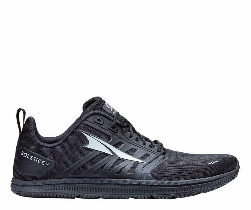 Best Altra Running Shoes 2020 | Altra