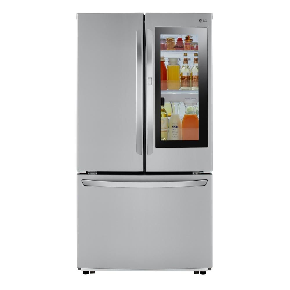 10 Best Refrigerators Reviews 2020 Top Rated Fridges