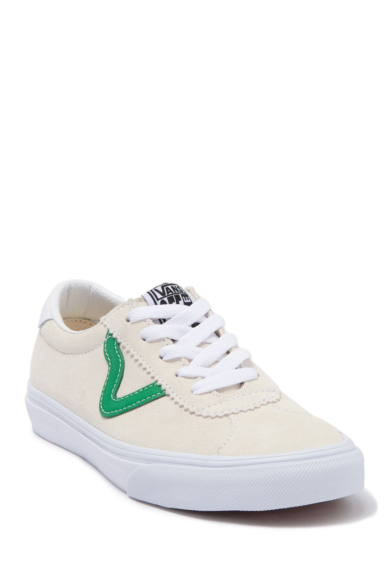 Black Friday Deals on Vans Sneakers