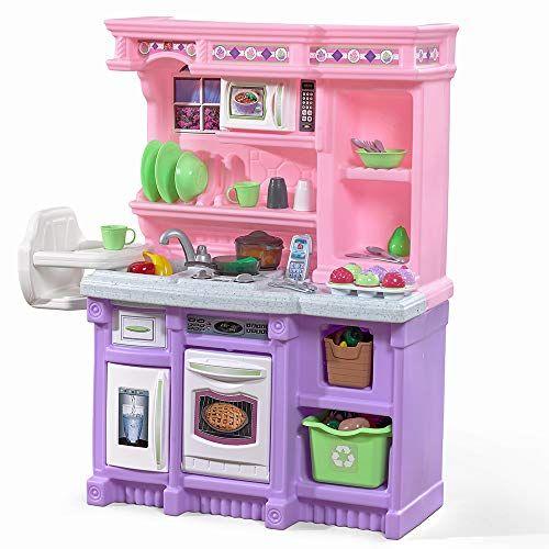 12 Best Play Kitchens For Kids 2021 Kitchen Sets