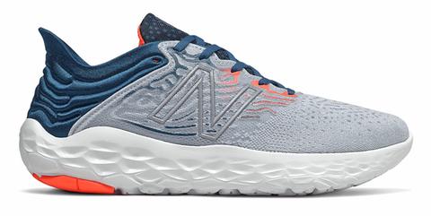 Best Running Shoes For Men 2021 Running Shoe Reviews