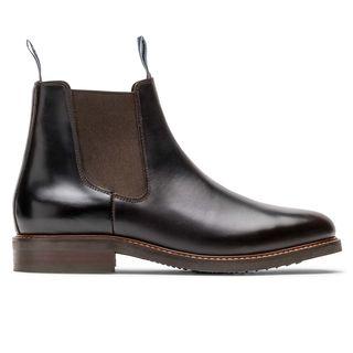 Rhodes Huxley Boot