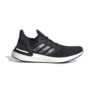 Adidas Ultraboost 20s