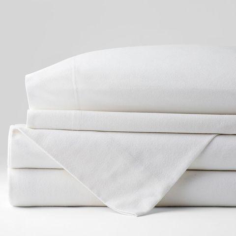 10 Best Flannel Sheets For Winter 2020 Flannel Bedding Sheet Sets