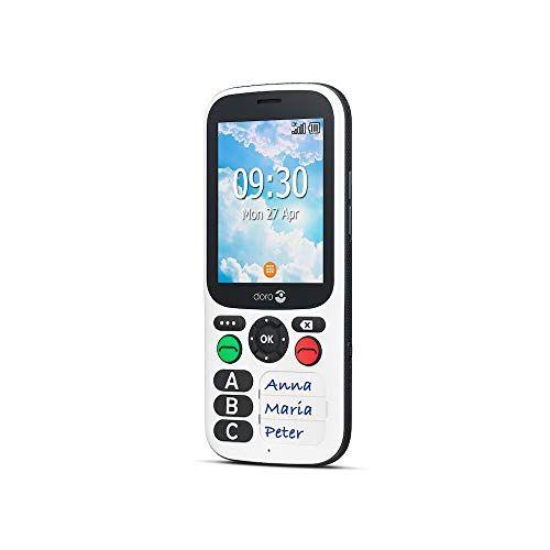 Best Dumb Phones 2020 Top Non Smartphones From Nokia Doro And More
