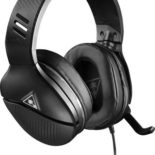 Turtle Beach Recon 200 Headset for Xbox and Playstation