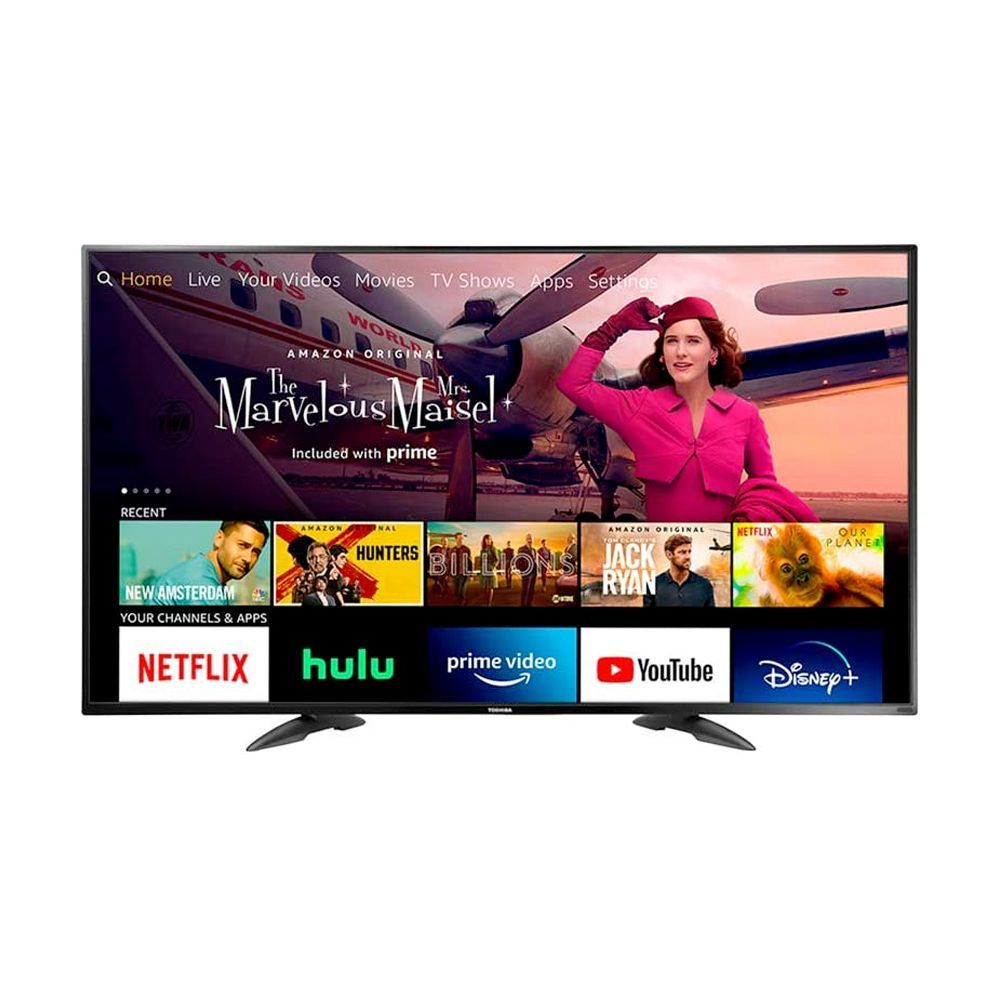 12 Best Small Tvs To Buy In 2021 Small Tv Reviews