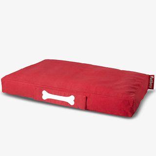 Doggielounge stonewash dog bed 120cm