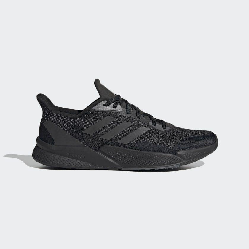 black friday brooks shoes