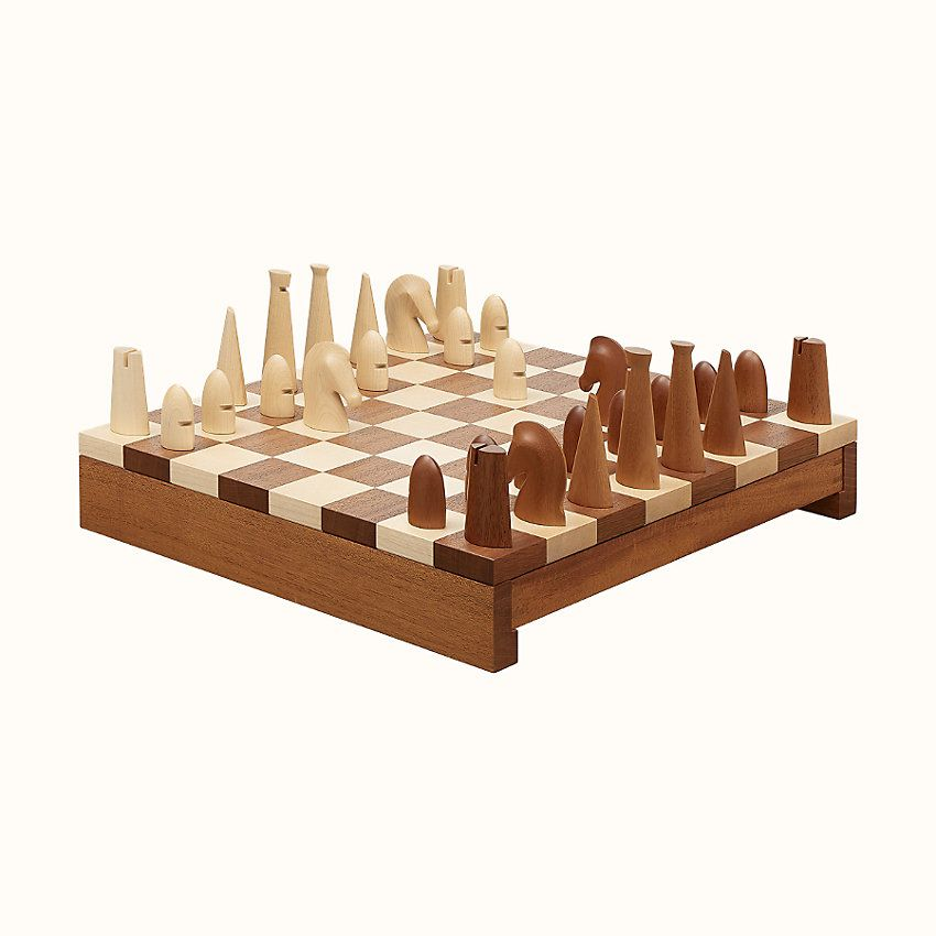 13 Best Stylish Chess Sets Unique Home Chess Sets