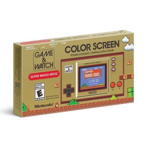 80 Best Gifts For Gamers In 2021 Gaming Gift Ideas