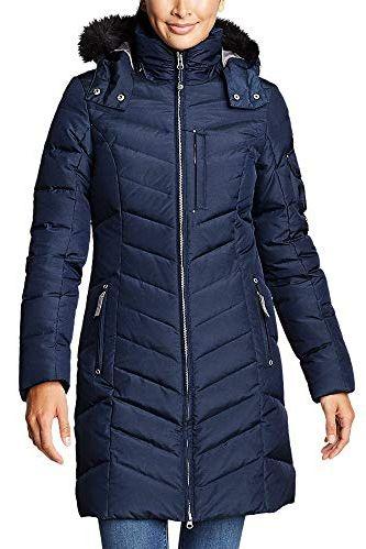 Warm Winter Jackets, Best Winter Coat Uk 2020