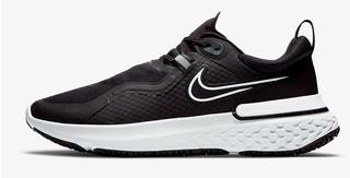 Nike React Miler Shield
