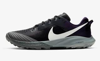 Air Zoom Terra Kiger 6 Trail Running Shoe