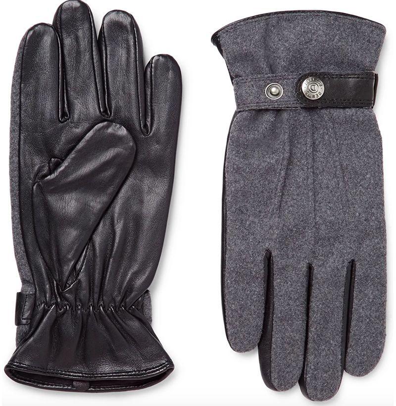 18 Best Winter Gloves for Men - Best Gloves for Cold Weather