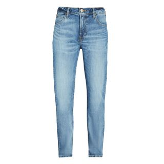Lee Austin Regular Tapered Denim Jeans