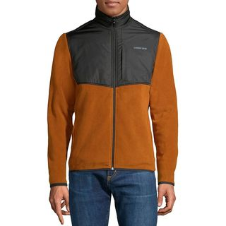 Lands' End T200 Fleece Jacket