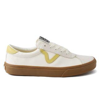 Vans Sport Sneakers