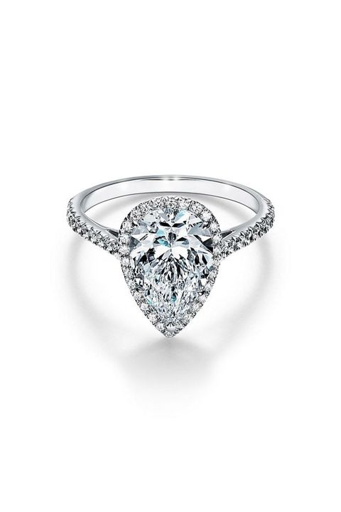 21 Best Engagement Rings 2021 Top Engagement Ring Trends Styles And Brands