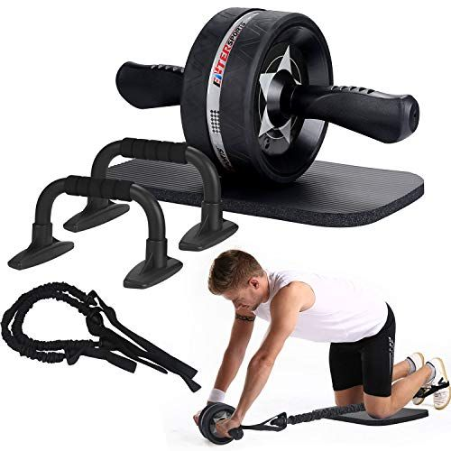 30 Best Crossfit Gifts For 2020 Best Crossfit Gear For Men