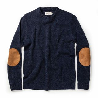 Taylor Stitch The Hardtack Sweater