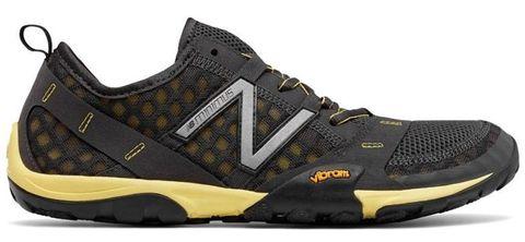 Minimalist Running Shoes Barefoot Running Shoes 2021