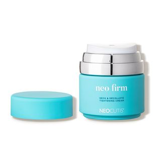 Neo Firm Neck & Décolleté Tightening Cream