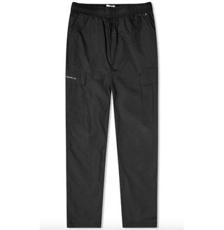 Cargo Track Pants
