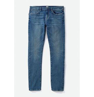 Maddox Slim Jeans
