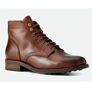 Dean Boots