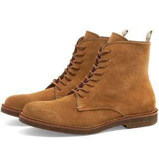 Bootflex Boots