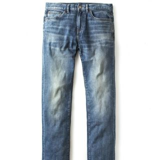Outerknown S.E.A. Jeans