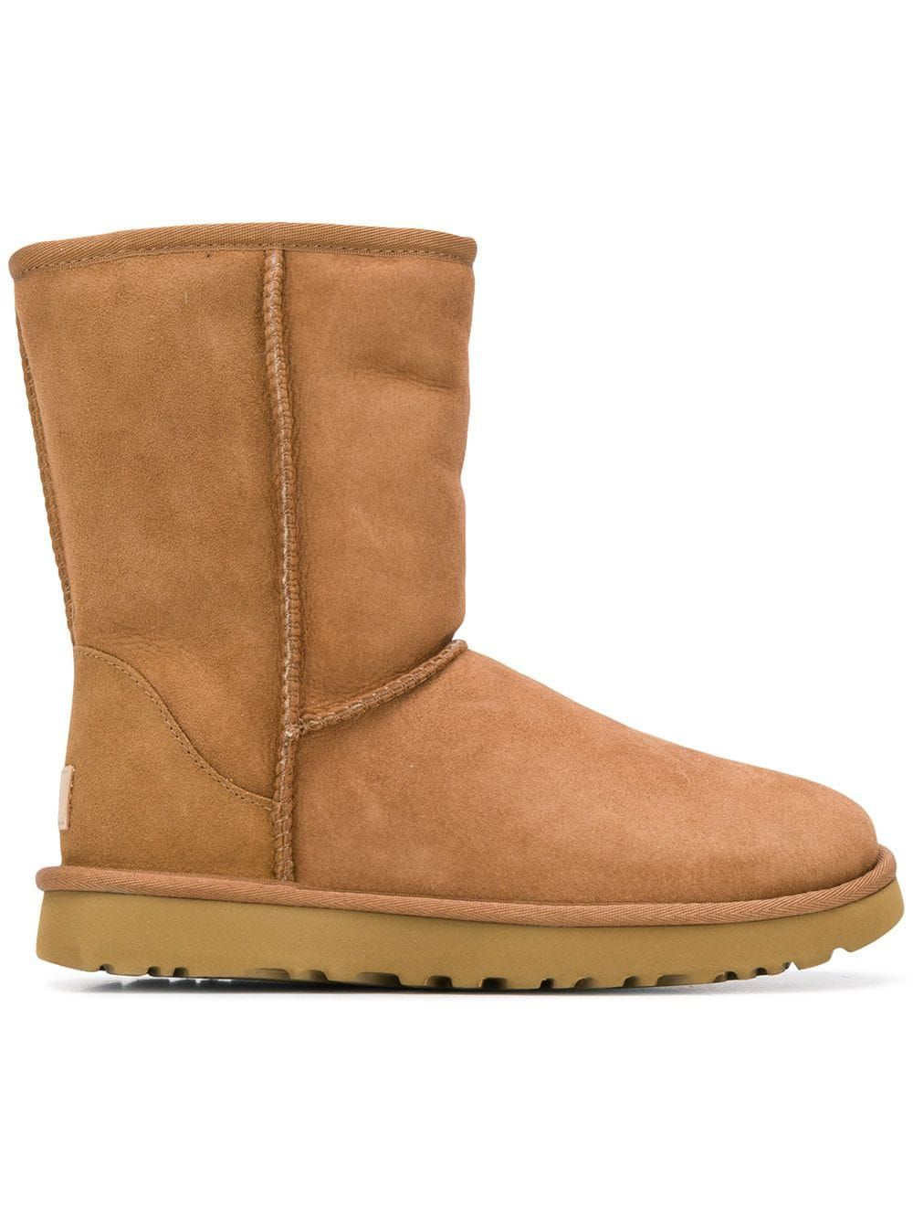 UGG Sale: How To Get 30% Off UGG Boots Now