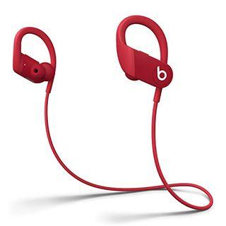 Écouteurs sans fil Powerbeats Performance