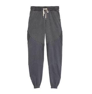 Seneca Paneled Sweatpants