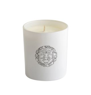 CASA Luxury Scented Candle