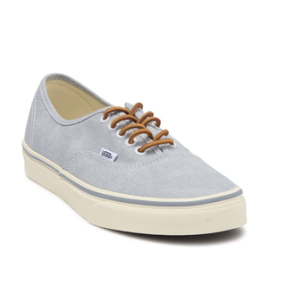 VANSAuthentic Washed Sneaker