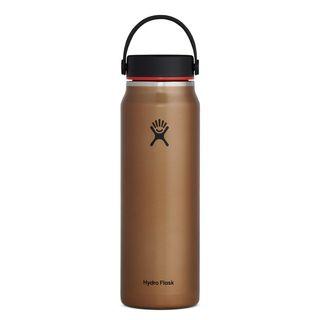 Hydroflask 32 oz Lightweight Wide Bottle