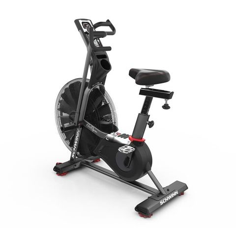 10 Best Stationary Exercise Bikes To Spin In Your Home Gym 2021