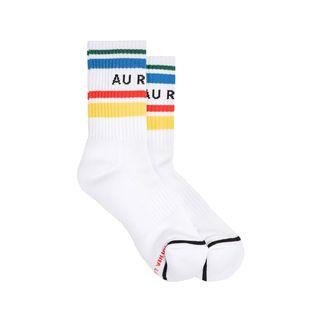 Au Revoir Socks