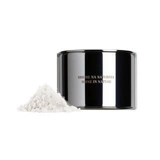 Sal de Banho Bath Salt