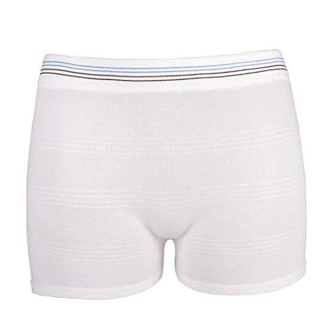 12 Best Postpartum Underwear Options Of 2021