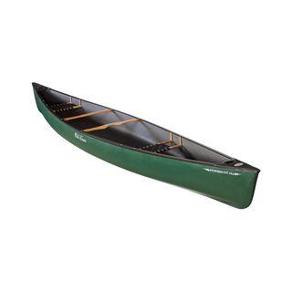 Penobscot 164 Canoe